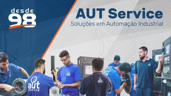 AUT Service