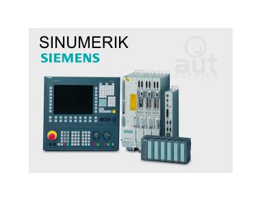 SINUMERIK 810D-840D