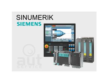 SINUMERIK 840DSL